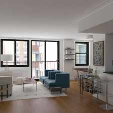 Rental info for East 82nd Street & 3rd Avenue