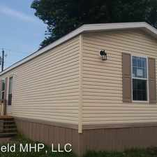 Rental info for 2702 Tylersville Rd in the Hamilton area