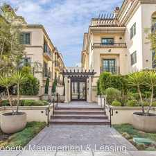 Rental info for 225 S. Hamilton Drive #304 in the Los Angeles area