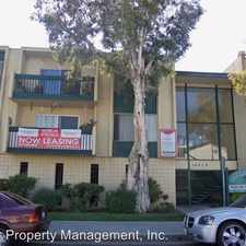 Rental info for 14019 Cerise Ave Unit 120 in the Gardena area