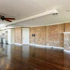 Rental info for 1015 W. Lake St. - #3E in the West Town area