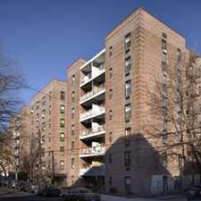 Rental info for 2630 East 13th Street in the Sheepshead Bay area