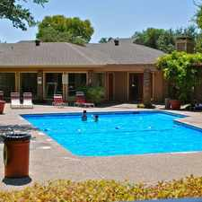 Rental info for Sienna Springs in the Dallas area