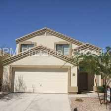 Rental info for 4bd/3 bth Spectacular Living Space!! in the Sundance area