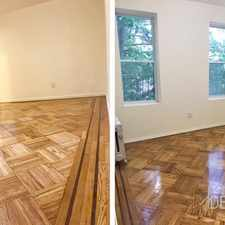 Rental info for 582 82nd St in the Bay Ridge area