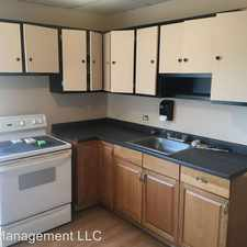 Rental info for 2028 E.Elkhart in the Port Richmond area