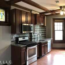 Rental info for 5212 Itaska in the Princeton Heights area