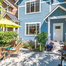 Rental info for 210 NW 1st Street