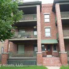 Rental info for 409 S 1st St 1-7 in the Rockford area