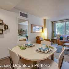 Rental info for 3335 S Figueroa St in the South Central LA area