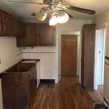 Rental info for 357 Hanover Street #3 in the North End area