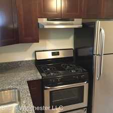 Rental info for 7429 N. Winchester in the Chicago area