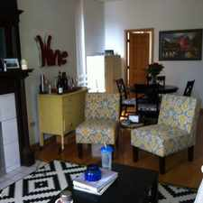 Rental info for Buckingham Property Management, Inc. in the Chicago area
