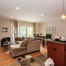 Rental info for 1148 West Roscoe Street #2e in the Chicago area