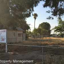 Rental info for 2231 E. California Ave. - Lot in the Bakersfield area