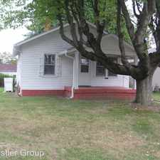 Rental info for 1651 N Alton St. in the Eagledale area