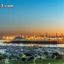 Rental info for $4900 2 bedroom Apartment in South Bay Long Beach in the Los Angeles area