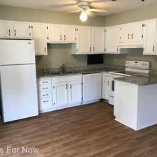 Rental info for 8295 - 8301 144th St. W.