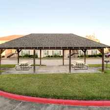 Rental info for Cypress Bend in the Beaumont area