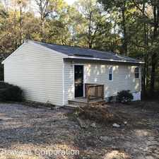 Rental info for 3003 Duck River Ct