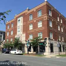 Rental info for 1700 Camden Road #202 in the Wilmore area