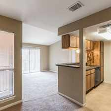 Rental info for Riviera Pines