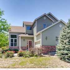 Rental info for OPEN HOUSE Sat. 22th 10-12pm - We will raffle off $100 gift card. in the Denver area