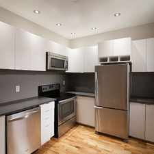 Rental info for 3710-3720-3730 Queen Mary