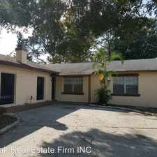 Rental info for 904 Winchester