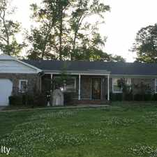 Rental info for 308 Mill Road