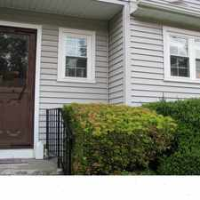 Rental info for Spacious 2 BD, 2.5 BA PLUS finished basement CONDO for rent!!