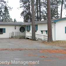 Rental info for 2882 Masters Place