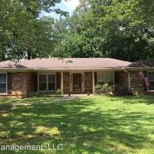 Rental info for 105 Kimberly Drive