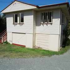 Rental info for LOCATION, SPACE AND CONVENIENCE! in the Brisbane area
