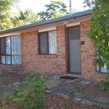 Rental info for A delightful and well presented three bedroom home