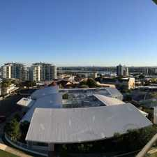 Rental info for Sensational Views over Pumicestone Passage and Bulcock Beach ! in the Caloundra area