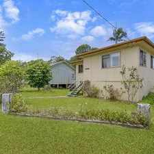 Rental info for 3 Bedroom Family Home in the Gold Coast area