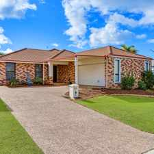 Rental info for FAMILY HOME WITHIN WALKING DISTANCE TO ROBINA CENTRE