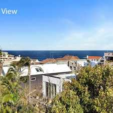 Rental info for Spectacular Location 3 bedroom 2 bathroom Townhouse