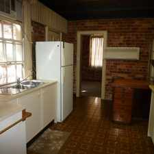 Rental info for Two Bedrooms, Two Bathrooms, Unfurnished Cottage + Courtyard