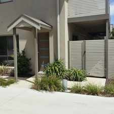 Rental info for Modern Two Bedroom Unit in Great Complex in the Ballarat area
