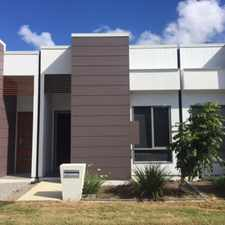 Rental info for Modern Residence in Superb Location in the Fitzgibbon area