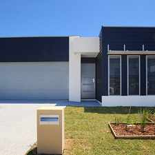Rental info for Your opportunity... to live in the private Viola Square in the Coolum Beach area