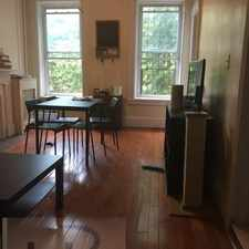Rental info for 230 Smith Street in the Cobble Hill area