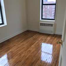 Rental info for 88-29 164th Street #2E in the Jamaica Hills area