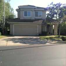 Rental info for 268 Ratto Road in the Oakland area
