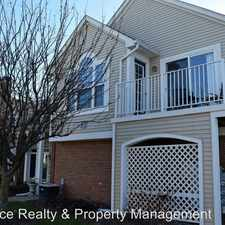 Rental info for 5564 Pine Aires in the Sterling Heights area