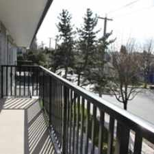 Rental info for 2131 Pandora Street #202 in the Grandview-Woodland area
