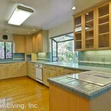 Rental info for 602 Wellsbury Ct - B in the Midtown Palo Alto area