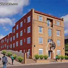 Rental info for $1199 1 bedroom Apartment in Oklahoma City Midtown in the Oklahoma City area